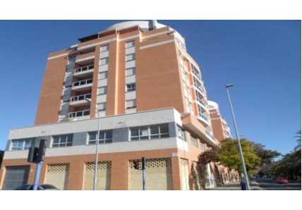 Locales en Alicante/Alacant (M55038) - foto7