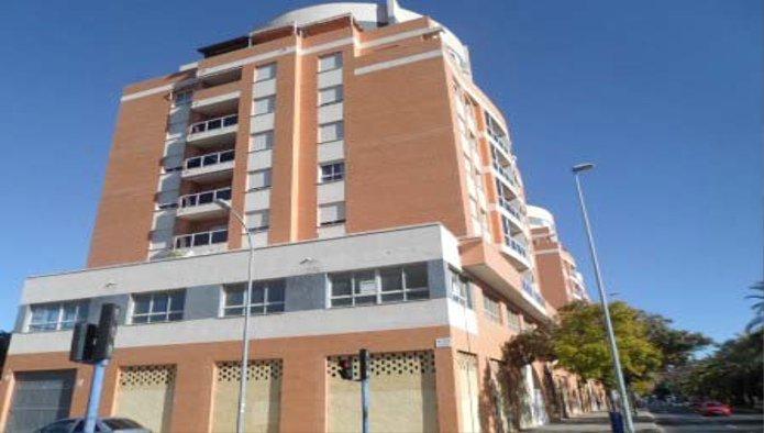 Locales en Alicante/Alacant (M55038) - foto0