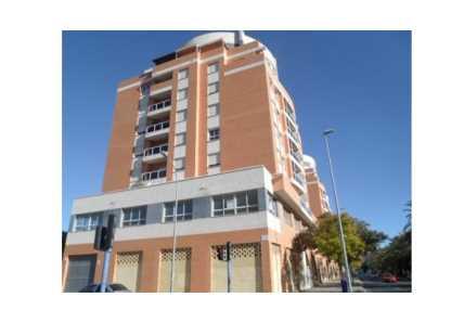 Locales en Alicante/Alacant - 0