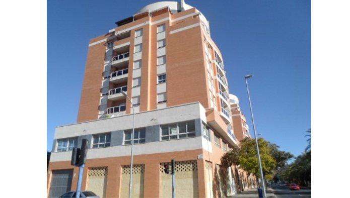 Locales en Alicante/Alacant (M55038) - foto1