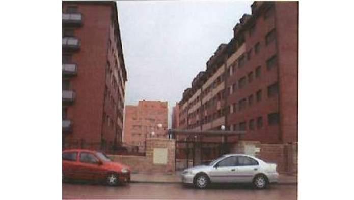 Piso en Zamora (M56659) - foto3