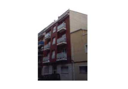Trastero en Tarragona (Bonavista) - foto1