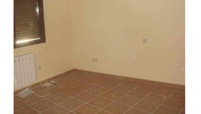 Casa en Gargantilla del Lozoya y Pinilla de Buitrago (20832-0001) - foto2