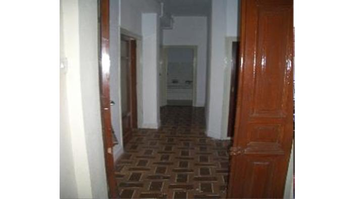 Piso en Zamora (20815-0001) - foto5
