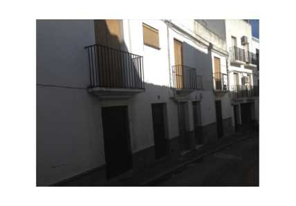 Piso en Alburquerque (62454-0001) - foto7