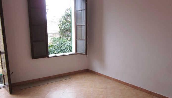 Casa en Petra (56173-0001) - foto4