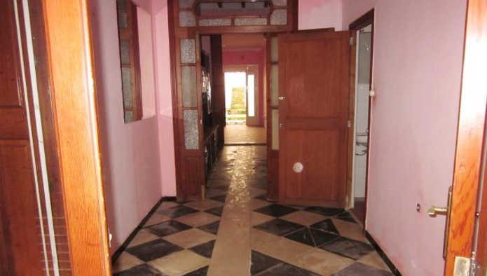 Casa en Petra (56173-0001) - foto2