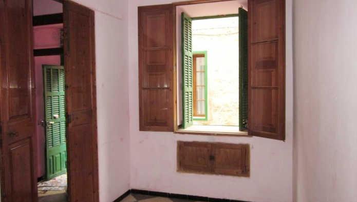 Casa en Petra (56173-0001) - foto5