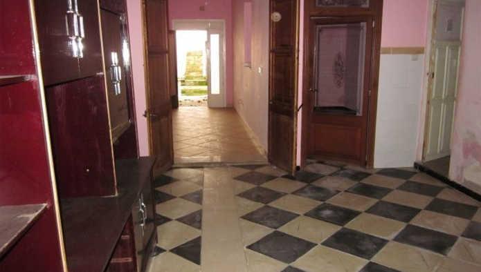 Casa en Petra (56173-0001) - foto3