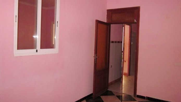 Casa en Petra (56173-0001) - foto6