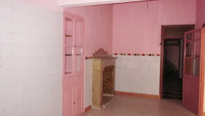 Casa en Petra (56173-0001) - foto12