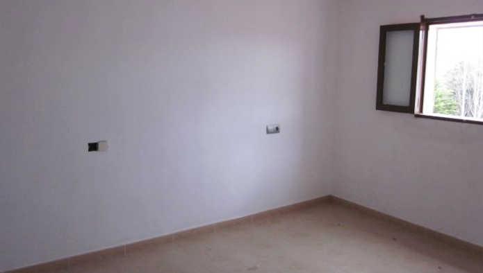 Casa en Petra (56173-0001) - foto9
