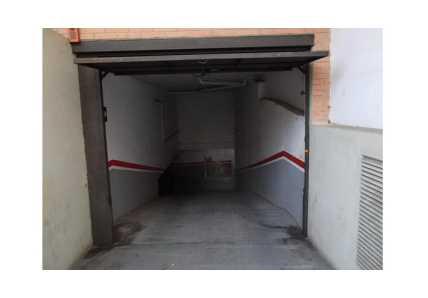 Garaje en Badalona - 0