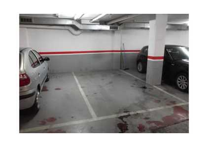 Garaje en Badalona - 1
