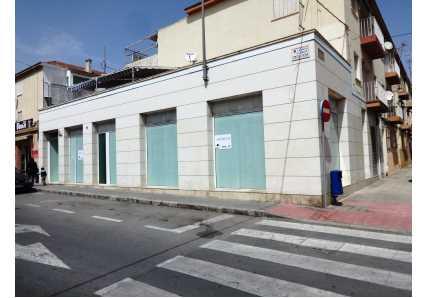 Apartamento en Alicante/Alacant (General Varela) - foto9
