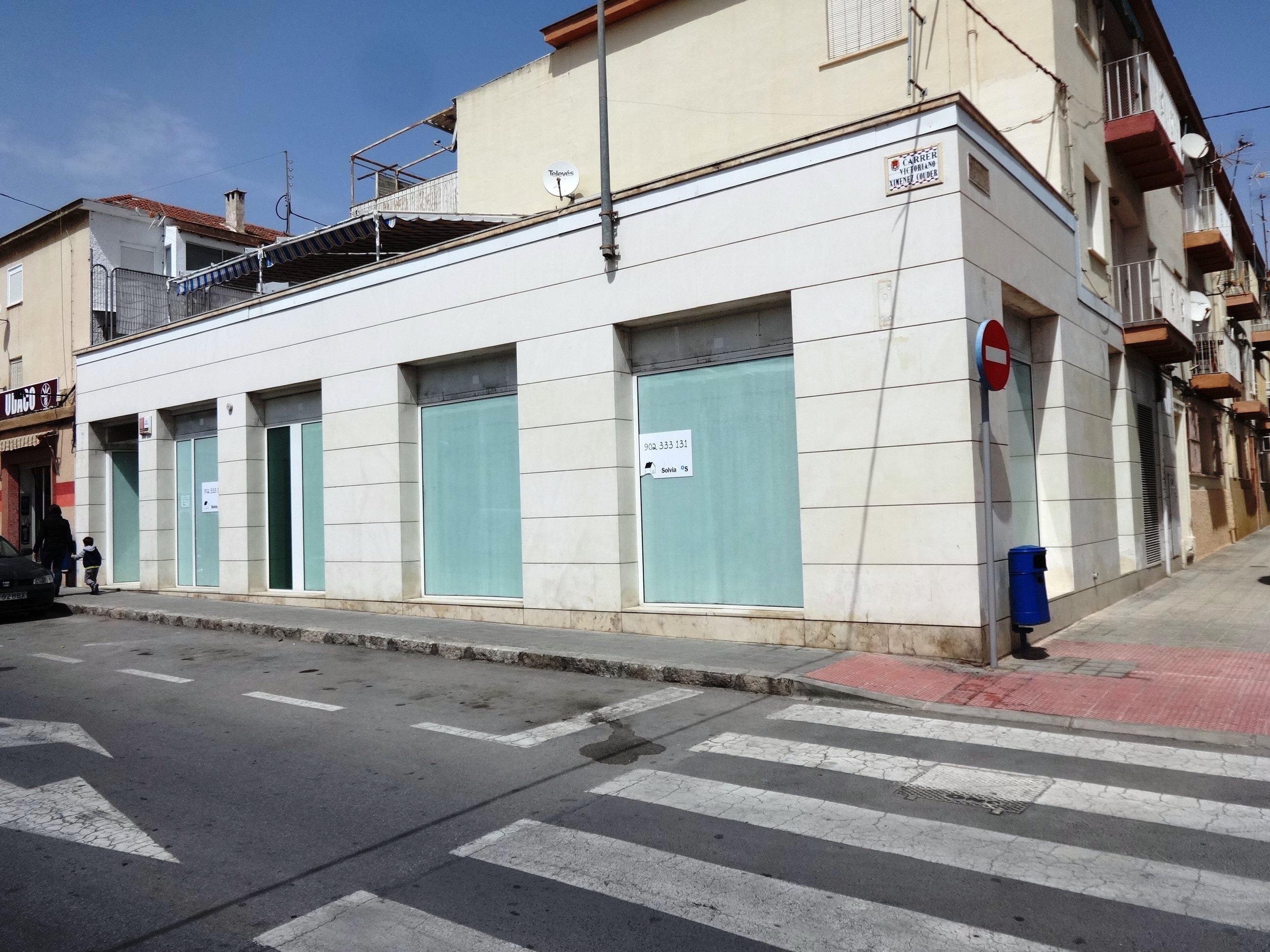 Apartamento en Alicante/Alacant (General Varela) - foto0