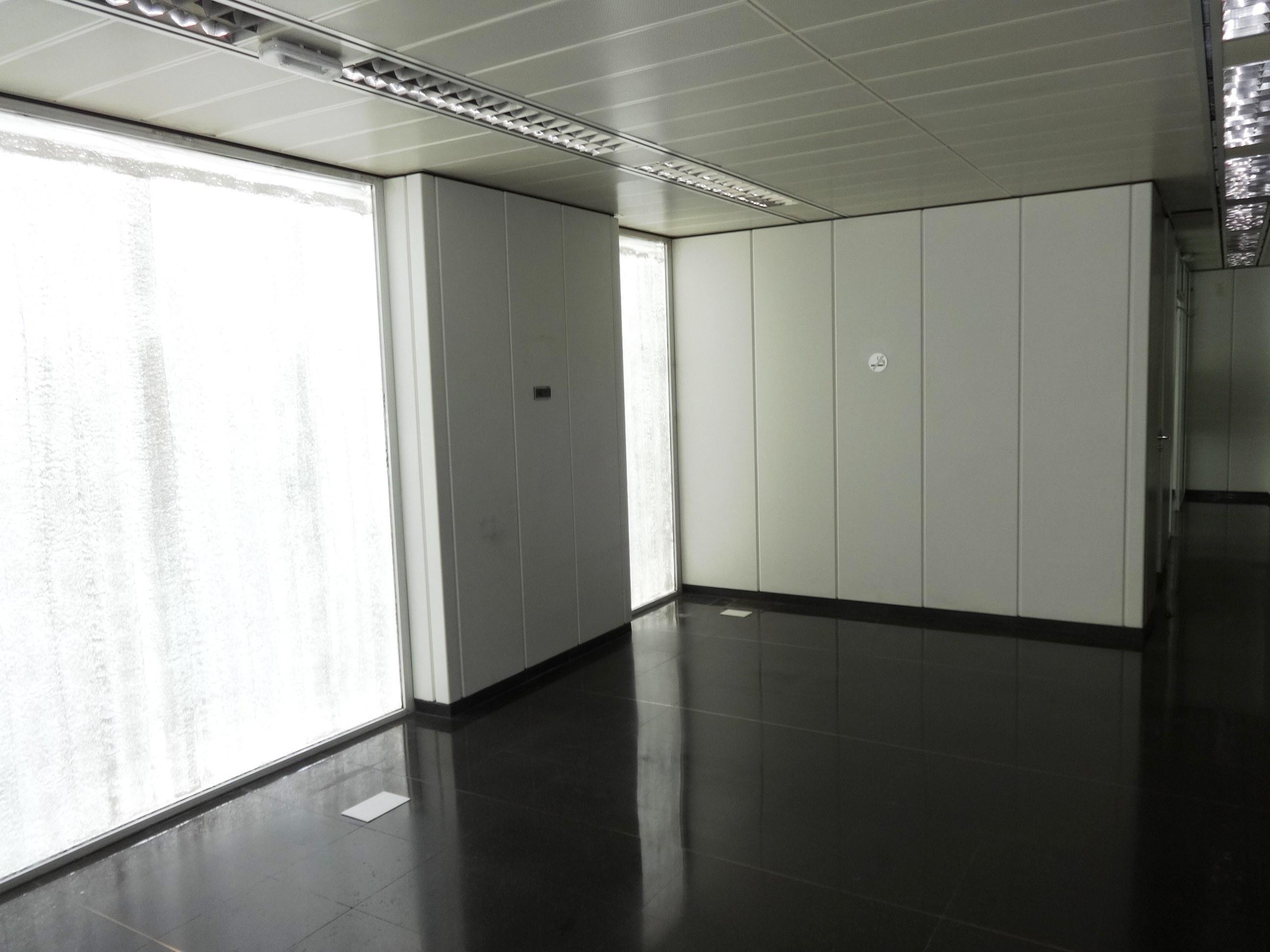 Apartamento en Alicante/Alacant (General Varela) - foto5