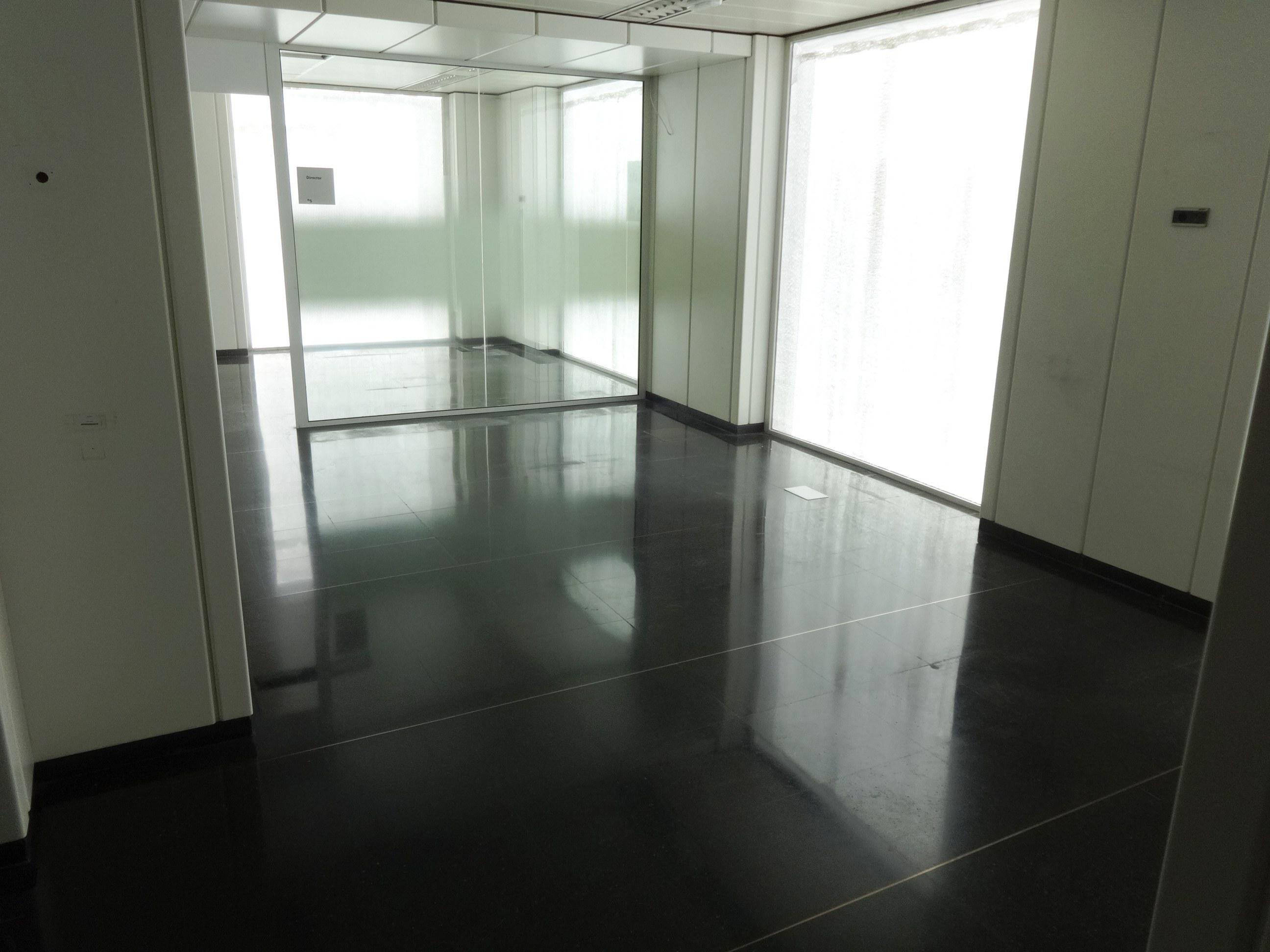 Apartamento en Alicante/Alacant (General Varela) - foto6