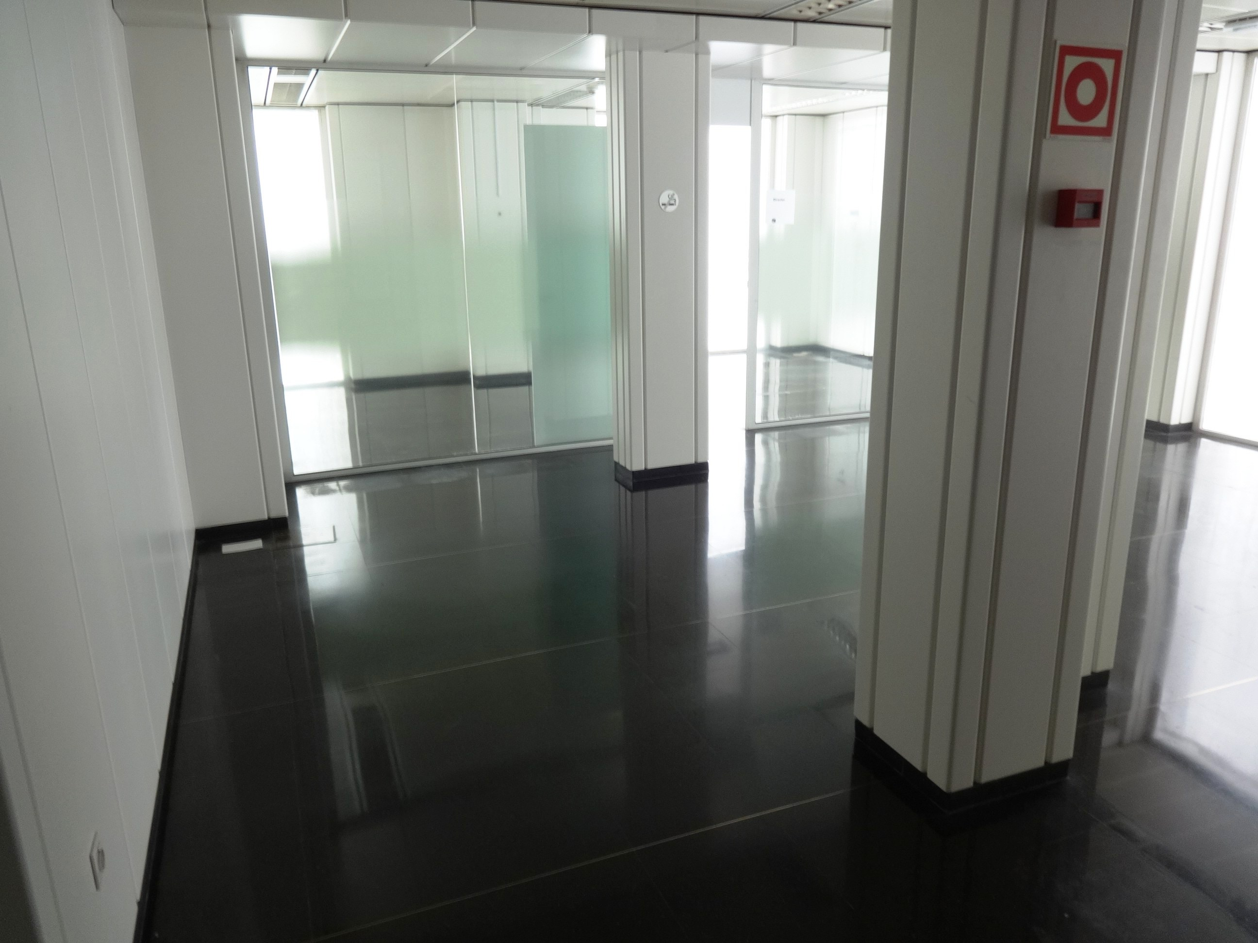 Apartamento en Alicante/Alacant (General Varela) - foto2