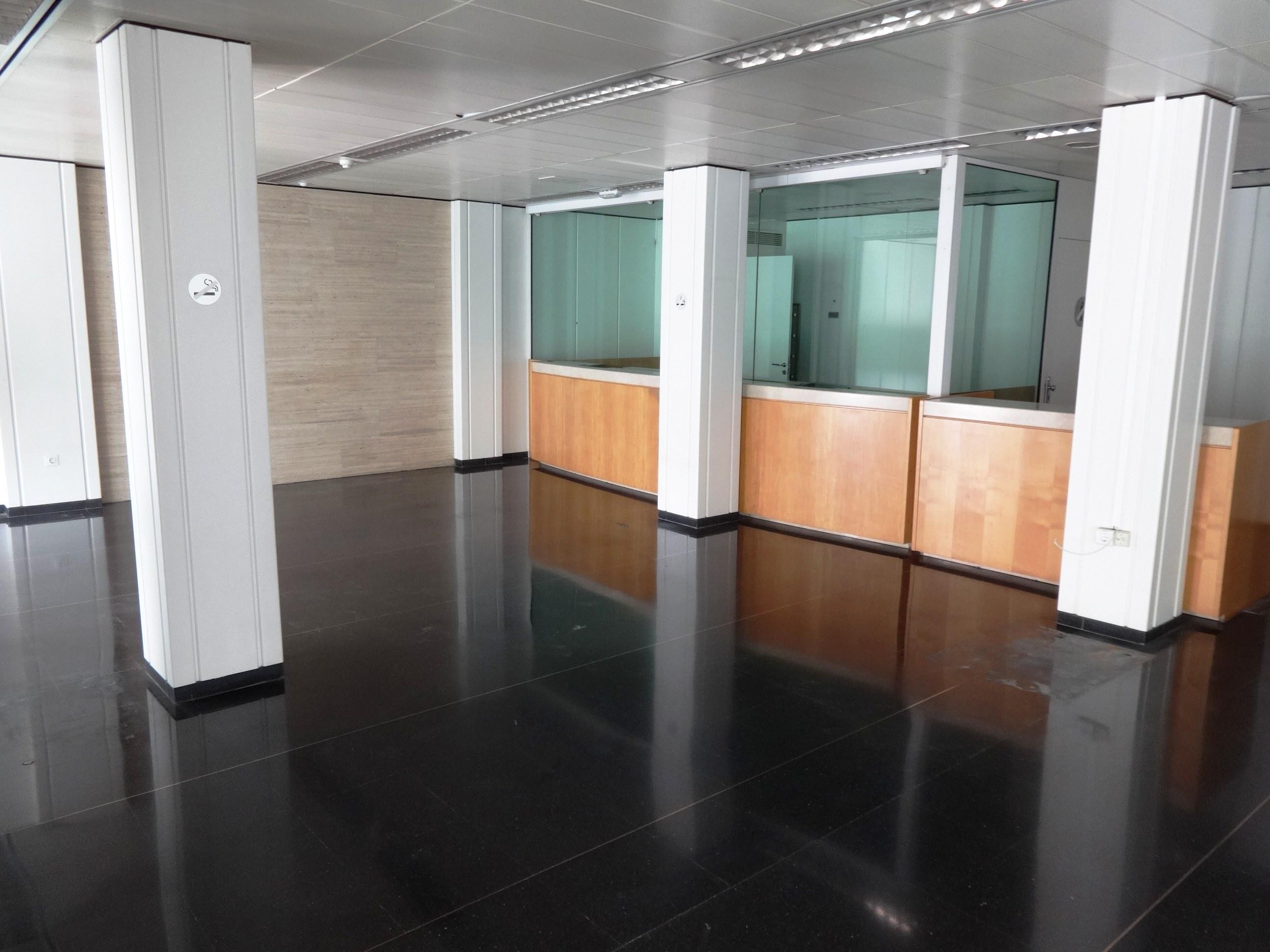 Apartamento en Alicante/Alacant (General Varela) - foto1