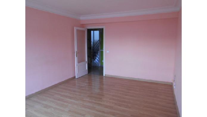 Apartamento en Palma de Mallorca (38209-0001) - foto2