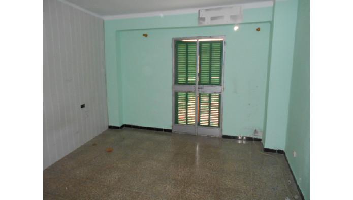 Apartamento en Palma de Mallorca (38209-0001) - foto3