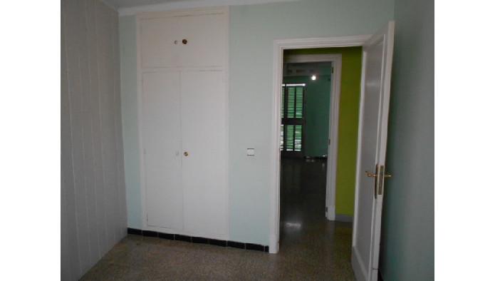 Apartamento en Palma de Mallorca (38209-0001) - foto4