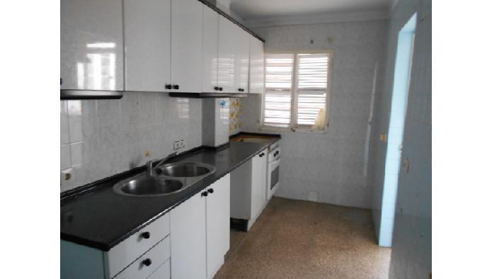Apartamento en Palma de Mallorca (38209-0001) - foto5