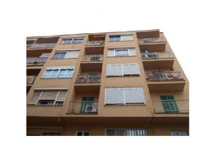 Apartamento en Palma de Mallorca (38209-0001) - foto6