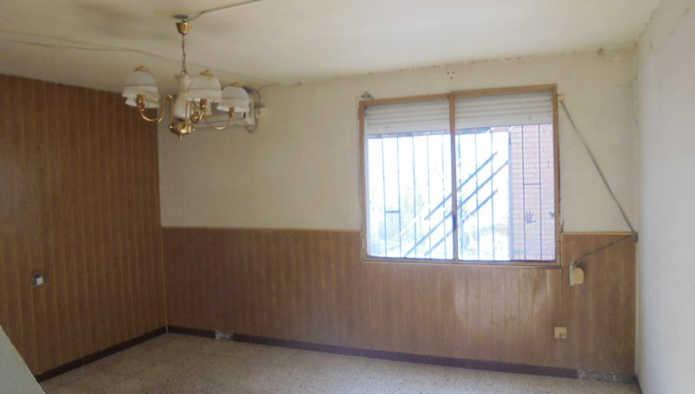 Piso en El Palmar (30343-0001) - foto1