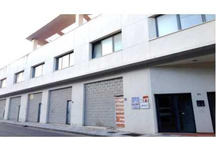Garaje en San Roque - 0