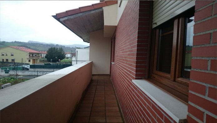 Piso en Castañeda (64051-0001) - foto10
