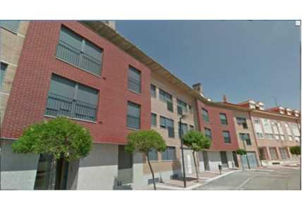 Piso en Tudela de Duero (M56473) - foto1