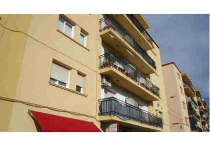 Apartamento en Palamós (24360-0001) - foto4