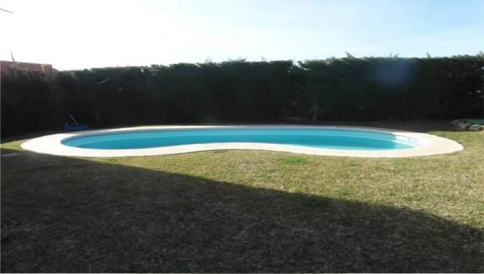 Dúplex en Estepona (20782-0001) - foto1