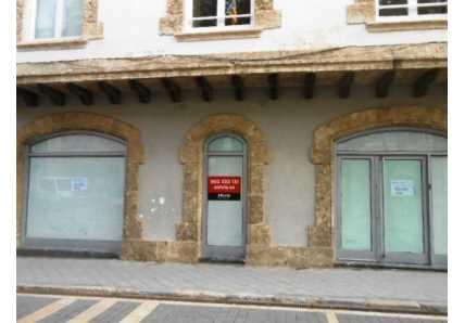 Locales en Sant Feliu de Guíxols (A2-75282-0001) - foto14