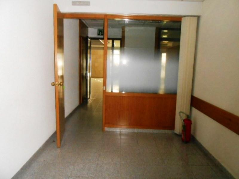Locales en Sant Feliu de Guíxols (A2-75282-0001) - foto9