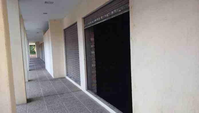 Garaje en Granada (M55066) - foto3