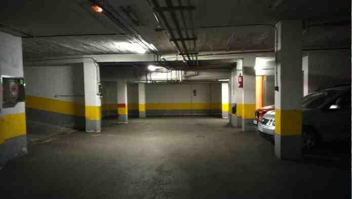 Garaje en Granada (M55066) - foto6