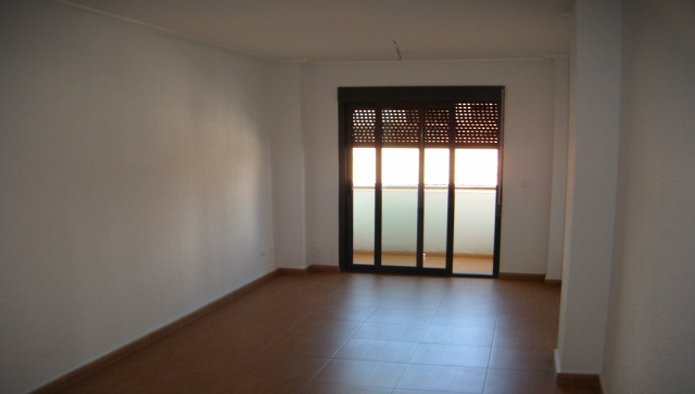 Apartamento en Torrevieja (M58386) - foto1