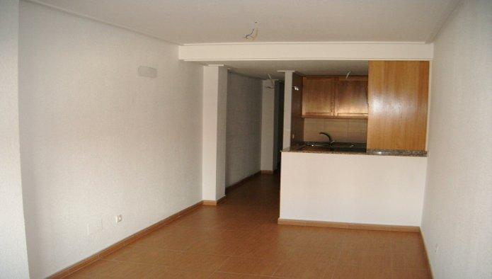 Apartamento en Torrevieja (M58386) - foto2