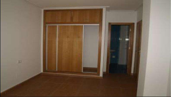 Apartamento en Torrevieja (M58385) - foto3