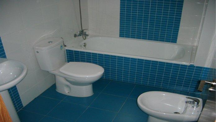 Apartamento en Torrevieja (M58385) - foto7