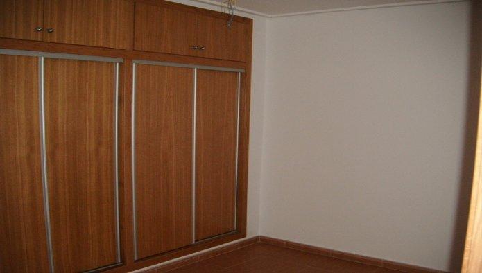 Apartamento en Torrevieja (M58386) - foto5