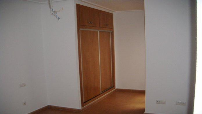 Apartamento en Torrevieja (M58385) - foto4