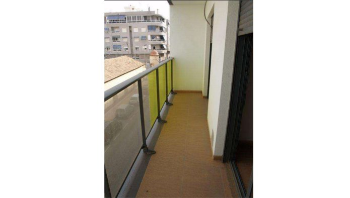 Apartamento en Torrevieja (M58386) - foto8