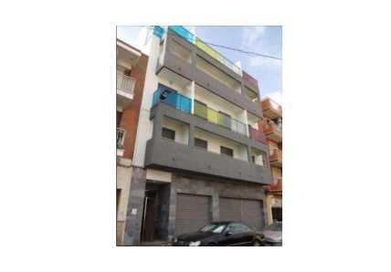 Apartamento en Torrevieja (M58386) - foto9