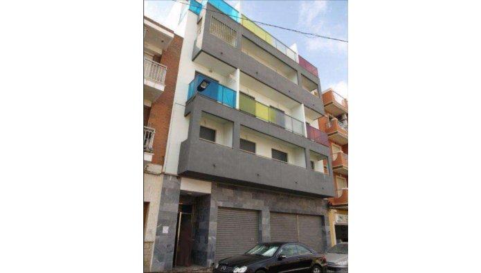Apartamento en Torrevieja (M58385) - foto0