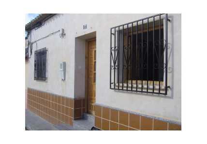 Casa en Jumilla (61976-0001) - foto1