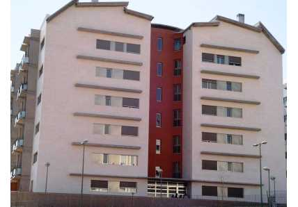 D�plex en Palmas de Gran Canaria (Las) (M58941) - foto8